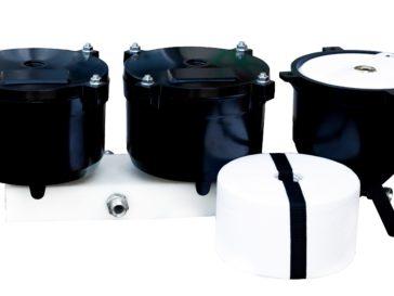 Usuwanie zanieczyszczeń z olejów
