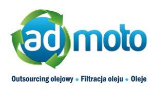 Ad_Moto_-_logo_male